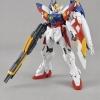 MG 1/100 Wing Gundam Proto Zero EW Ver.