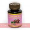Gluta Pink Berry กลูต้า พิงค์ เบอร์รี่ โปรวันนี้ ลด Sale 60-80% ราคาส่ง ถูกสุดในไทย