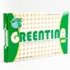 ขายส่ง Greentina Plus กรีนติน่า พลัส 15 เม็ด