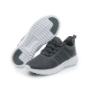 Sneakers Mono Dark Gray 260-280mm