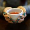 ชาดอกคำฝอยดีต่อสุขภาพ แต่... คนท้องห้ามกิน