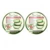 (ขายส่ง) Jenny Sweet Aloe Vera Soothing Gel 98% ปริมาณ 300 ml. set 2 กระปุก
