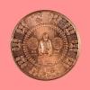 เหรียญจอมทัพไทย เสด็จพ่อ ร.5 ทรงพระมาลาสูง อาจารย์หม่อมนิรนามไตรภูมิ พิธีจักรพรรดิ์มหาพุทธาเทวาภิเษกยิ่งใหญ่ที่จังหวัดอยุธยา