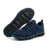 Sneakers Tracker Navy 260-280mm