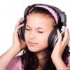 เพลงคุณแม่ตั้งครรภ์ ต้องเป็นเพลงคลาสสิกอย่างเดียวหรือ