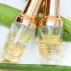 Ladies Aloe Gold Radiance Serum 30 ml. เซรั่มว่านหางจรเข้เข้มข้นผสมทองคำ 24K