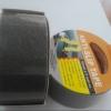 """anti slip tape เทปกันลื่น สีเทา หน้ากว้าง 2"""" ยาวม้วนละ 5 เมตร เทปมีกาว ผิวกระดาษทราย สำหรับติดบันได ทางเดิน ทางลาดเอียง สำเนา"""