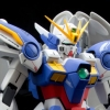 MG 1/100 Wing Gundam Zero Custom EW Ver.