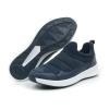 Sneakers Warm Blazer Navy 260-280mm