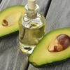 AVOCADO OIL 100g.