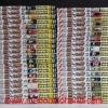 Gintama กินทามะ 1-40