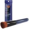 Shiseido Foundation Brush 131 แปรงรองพื้นหัวตัดด้ามสั้นขนแน่น ใช้ลงรองพื้นได้ดีมาก