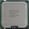 [775] Celeron E3500 แคช 1M, 2.70 GHz, 800 MHz FSB