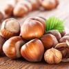 กลิ่น Macdamia nut t 1kg. Food Grade ลง Lip ได้a