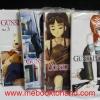 GUNSLINGER GIRL 1-6