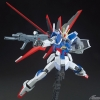 HGCE 1/144 198 Force Impulse Gundam Revive Ver