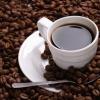 กลิ่นกาแฟ 1ก.ก.**