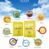 อาหารเสริมลดน้ำหนัก LMS DownSize 1 กล่อง 30 เม็ด ลดได้ 3-4 กิโล
