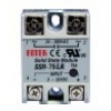 FOTEK : SCR-75LA Linear Control Solid State Relay
