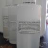 สารกันเสีย ไมโครแคร์ พีเอชซี (Microcare PHC) 500ml.
