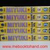 MIYUKI มิยูกิ 1-5 จบ