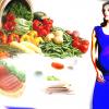 ท้องสามเดือน กินอะไรดี ที่จะเหมาะสมกับพัฒนาการของลูก ?