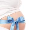 พัฒนาการ ของ ทารก ใน ครรภ์ 8 เดือน และอาการของคุณแม่