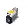 FOTEK : ESR-40AA-H AC to AC High Power Three Phase Solid State Module