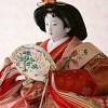 อิวะตะโอบิ ผ้าสำคัญที่ต้องมีสำหรับ แม่ตั้งครรภ์ ชาวญี่ปุ่นสมัยโบราณ