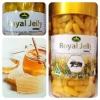 นมผึ้ง Nature King RoyalJelly 1500 mg.365 Cap.Softgel