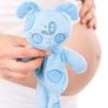 ออกกำลังสมอง หนทางแก้หงุดหงิดของ คุณแม่ตั้งครรภ์