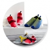 ผู้เชี่ยวชาญรองเท้า Skin Shoes