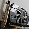 SAPPHIRE HD7770 128BIT GDDR5 1G