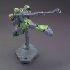 HGORIGIN 1/144 009 Zaku I (Denim/Slender)