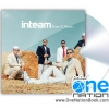 Anasyid INTEAM - Iman & Aman (CD)