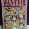 One Piece วันพีช ภาค Wanted เล่มเดียวจบ