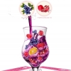 Verena L-Gluta Berry Plus เวอร์รีน่า แอล-กลูต้าเบอรี่ พลัส