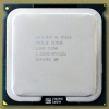 [775] Intel® Xeon® X5260 แคช 6M, 3.33 GHz, 1333 MHz FSB