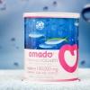 อมาโด้ คอลลาเจน AMADO HACP Collagen ผิวใส ไร้ริ้วรอย by เชน ธนา