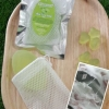 Aloe vera Soap for sensitive skin