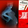 รู้จักอาการ ครรภ์เป็นพิษ อีกหนึ่งปัญหาที่ คุณแม่ตั้งครรภ์ ต้องระวัง !