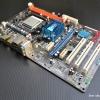 [SET AM3] ASUS M4A77T SI,Foxconn A8G-i 770,MSI 870-SG45,BIOSTAR A770E3 + Athlon ii X3 460 3.4Ghz