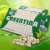 กรีนติน่า Greentina ลดน้ำหนัก โปรโมชั่น ลด 80%