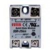 FOTEK : SSR-25VA Adjustable Solid State Relay