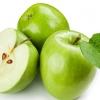กลิ่น Apple(แอปเปิ้ลเขียว) MP/CP/HP