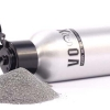 Voox Detox Charcoal 60 ml. วอกซ์ ดีท๊อกซ์ ชาร์โคล อณูบริสุทธิ์จากธรรมชาติ นวัตกรรมใหม่จากญี่ปุ่น นวัฒกรรมใหม่ของการทำความสะอาด