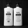 NAL Shampoo & Conditioner 1 คู่