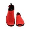Spider Red 230-250mm