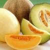 กลิ่น Melon 1kg. Food Grade ลง Lip ได้