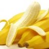 กลิ่น Banana (กล้วยหอม) 1kg.